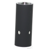 AGO G5 Heating Chamber - Fits the Atmos Rx Vape Pen