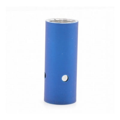 Blue AGO JR Heating Chamber