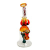 Cheech Glass Dragon Dab Rig