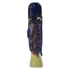 Octopus Chillum Pipe