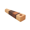 Gibson Guitar Wooden Pipe