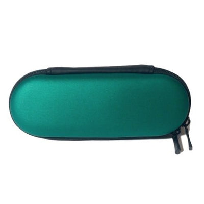 Green Vape Pen Carrying Case for Protection
