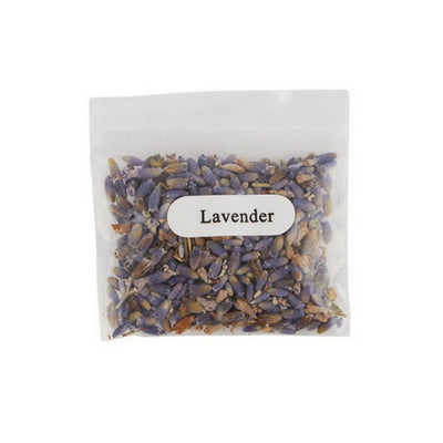 Lavender for Arizer Air 2 Vaporizer Kit