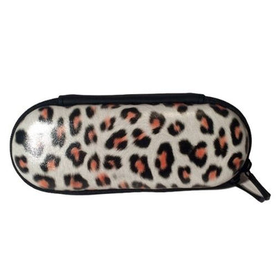 Leopard Vape Pen Carrying Case for Protection