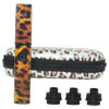 Leopard Vape Wax Pen Travel Kit - Vape Vet Store