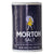 Morton Salt Stash Container