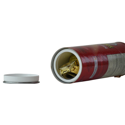 Pringles Stash Container can Store your Jewelry and Money