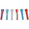 Silicone Downstems for Sale at Vape Vet Store
