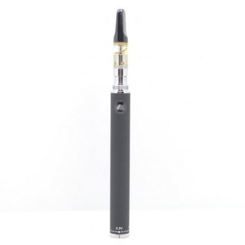 SteamCloud EVOD Vape Battery 510 Thread with Variable Voltage