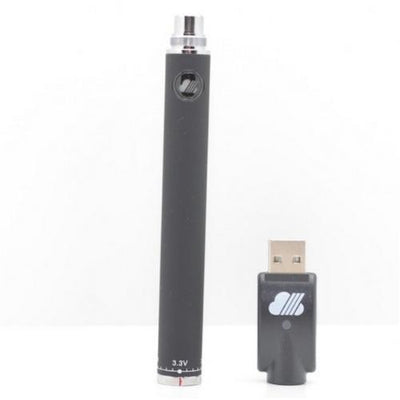 SteamCloud EVOD Vape Battery with 510 Thread USB Charger