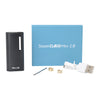 SteamCloud Mini 2.0 Wax and Oil Vape Mod Kit - Vape Vet Store