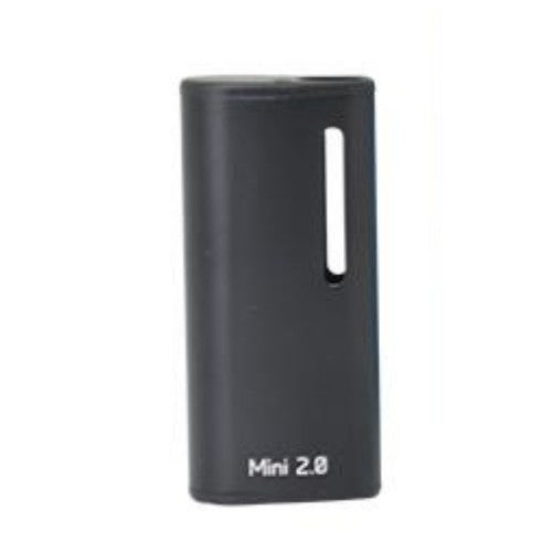 SteamCloud Mini 2.0 Vaporizer