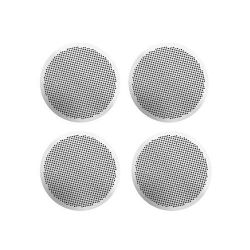 Flowermate Vaporizer Metal Filter Screens