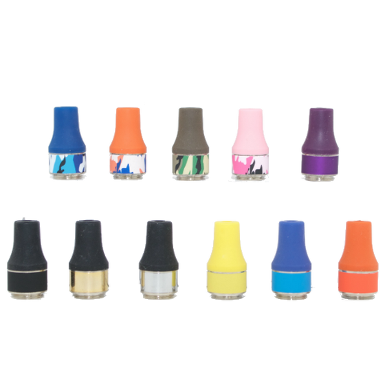 Vape Pen Mouthpieces for the Atmos Jr and AGO JR - Vape Vet Store