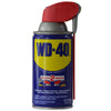WD-40 Stash Container for Sale - Vape Vet Store