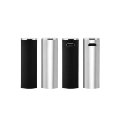 Yocan Torch E-Nail Battery Replacement