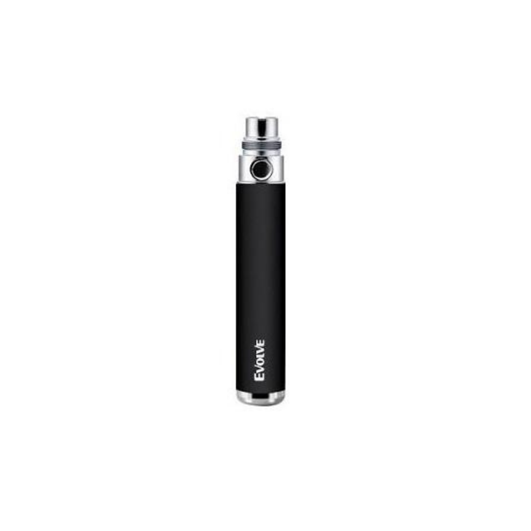 Yocan Evolve Vape Battery Replacement