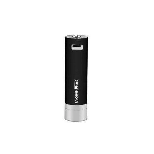Yocan Evolve Plus Vape Battery for Sale