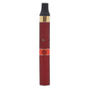 Red and Gold AGO G5 JR Dry Herb and Wax Pen for Sale
