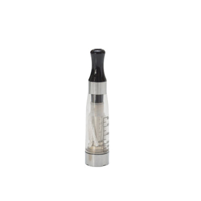 Clear Clearomizer Vape Tank