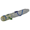 cool steamroller pipe is easy to place on a flat surface