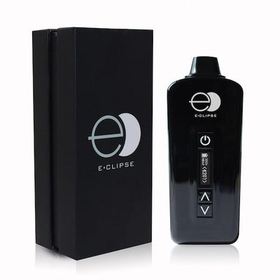 Eclipse Vaporizer Kit for Dry Herbs - Vape Vet Store