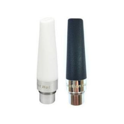 Flowermate Vaporizer Mouthpiece Replacements
