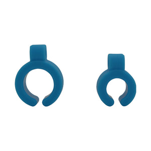 Silicone Joint Holder Ring comes in two sizes