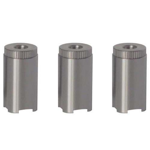 oil tanks for dry herb vaporizers