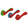 Silicone Sherlock Pipe for Sale