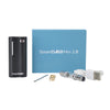 SteamCloud Mini 2.0 Oil Vape Mod Kit - Vape Vet Store
