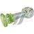 Stratus Spoon Pipe XL