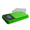 Weighmax digital weighing Scale with plastic tray