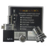 510 Thread Yocan NYX Wax Atomizer Kit