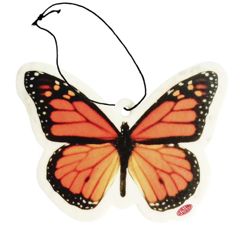 Butterfly Effect Air Freshener