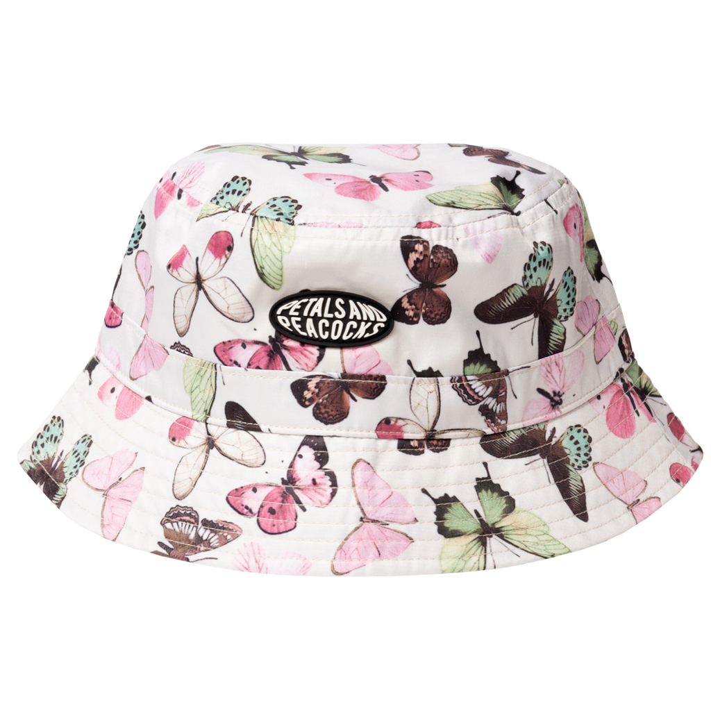 Diversifly Bucket Hat