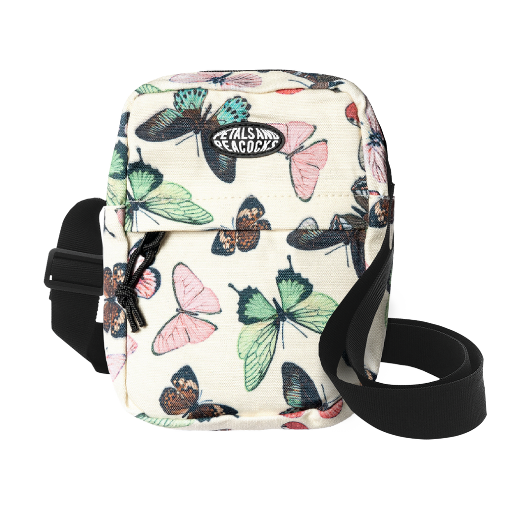 Diversifly Shoulder Bag
