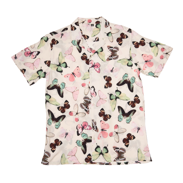 diversifly-vacation-shirt-in-cream by petals-and-peacocks