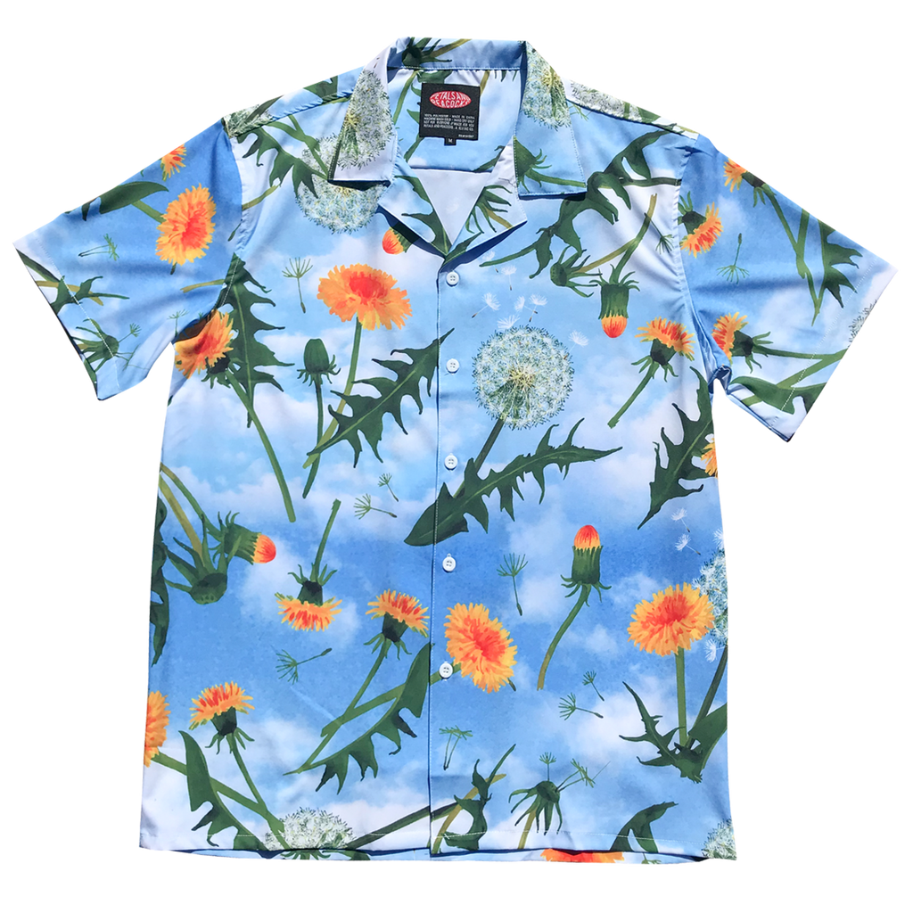 Wish You Well Vacation Shirt