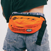 Barbed Rose Waist Bag