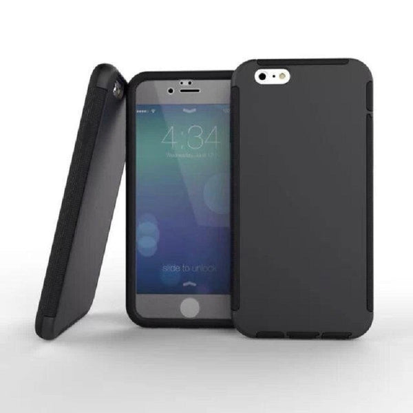 iPhone 6 and iPhone 6s Case Omni (Full Body, Built in Screen Protector)