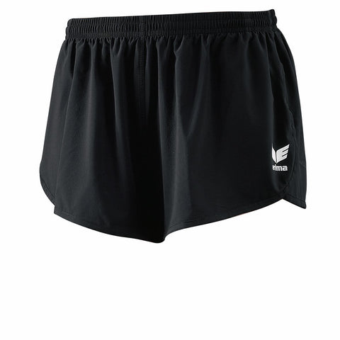 Outlet str. 6- Medium Marathonshorts