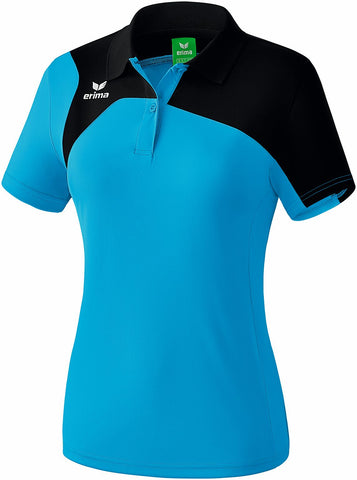 Outlet Størrelse 36 - Club 1900 2.0 Polo-Shirt