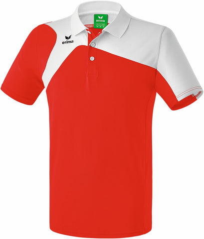Polo-shirt - VM herre