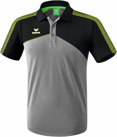 Premium One 2.0 Polo-shirt herre