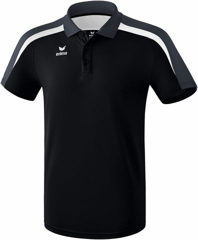 Polo-Shirt - LGV