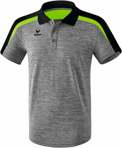 Klik 5000 - Teamline Liga 2.0 Polo-shirt