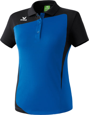 Outlet størrelse 38 - Club 1900 Polo-shirt