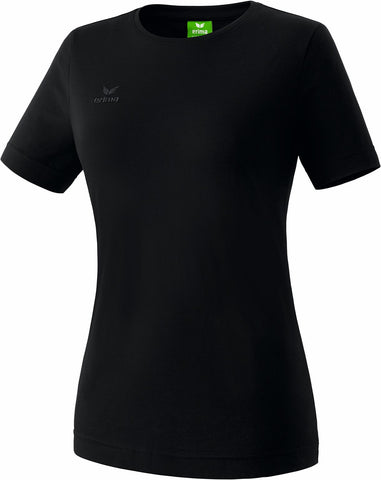 Casual Teamsport t-shirt
