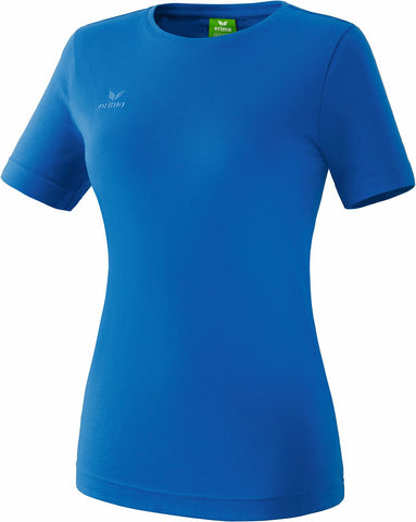 Outlet størrelse 38 - Casual Teamsport t-shirt